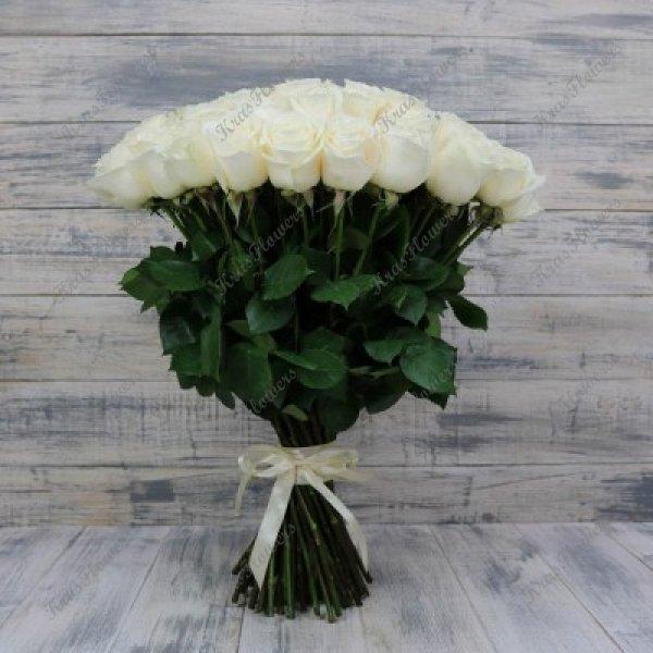 51 роза Венделла