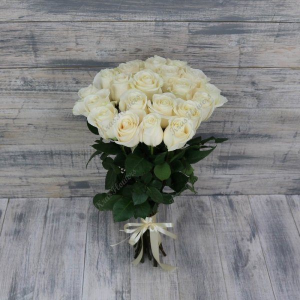 Розы Vendella
