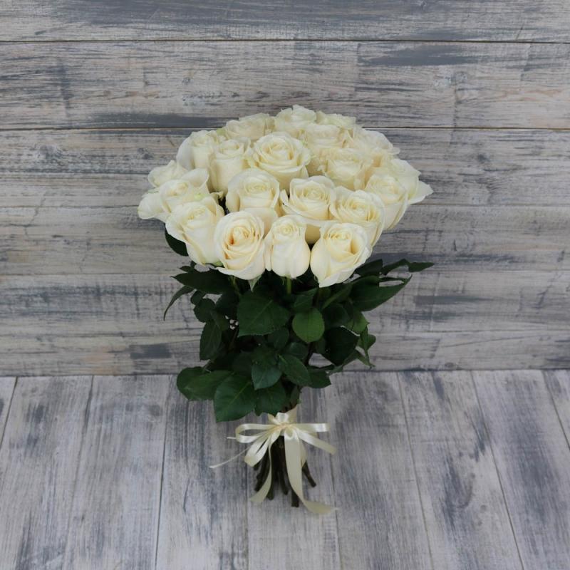 29 роз сорта Венделла