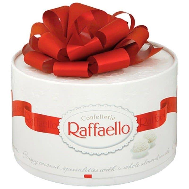 "Рафаэлло ""Торт"""