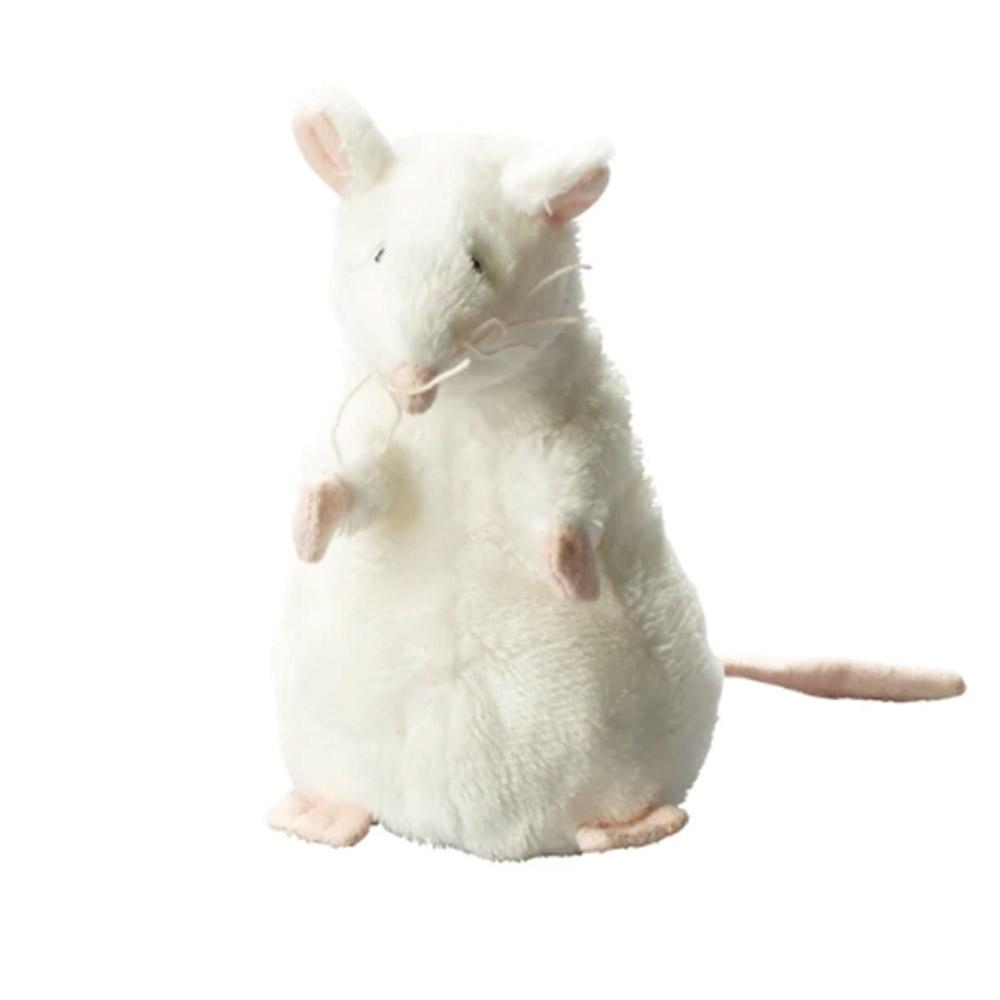 Мышка 392
