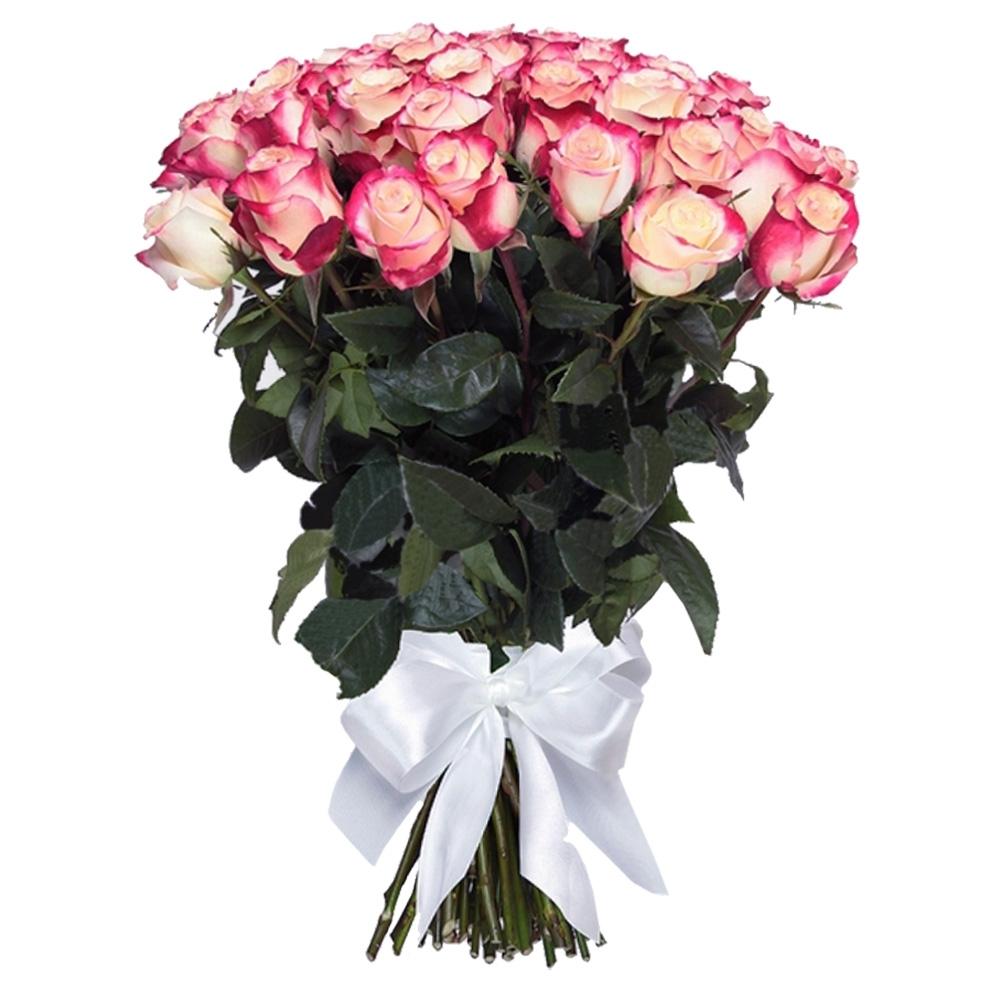 29 роз Свитнесс