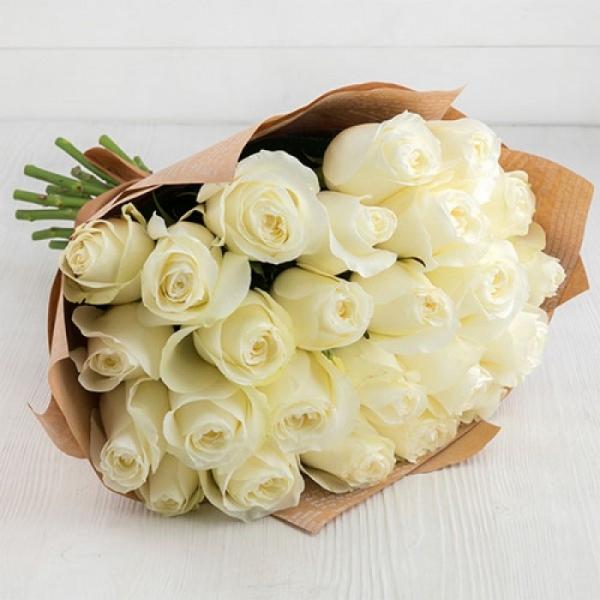 Букет роз Венделла